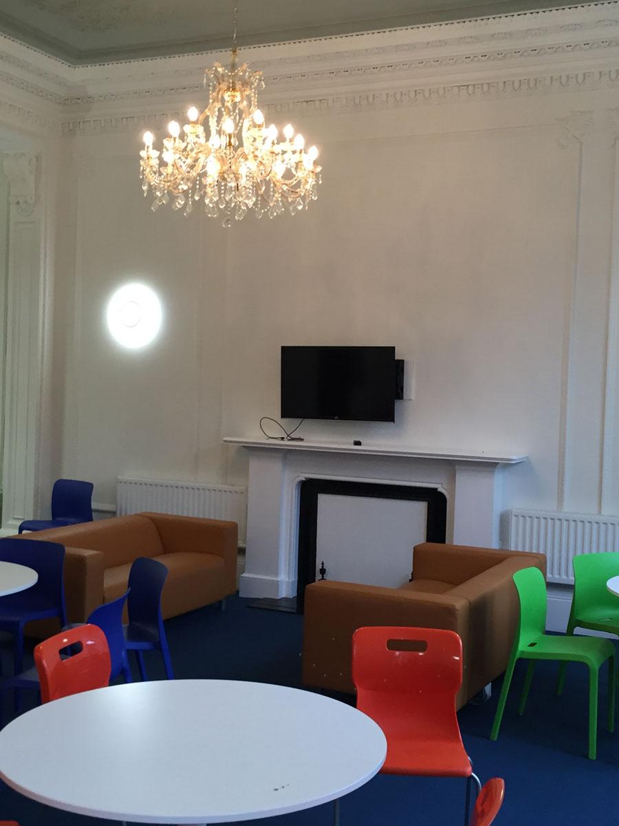 77 Interior Design Diploma Edinburgh Course Tutor Full Time Diploma Interior Design