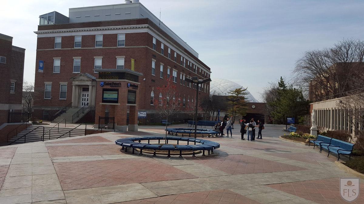 Great Schools Staten Island New York