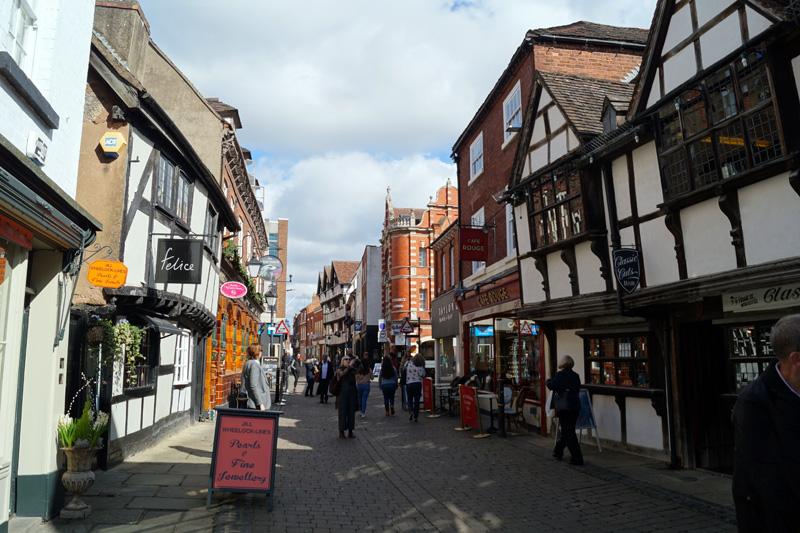 Image result for Worcester, United Kingdom