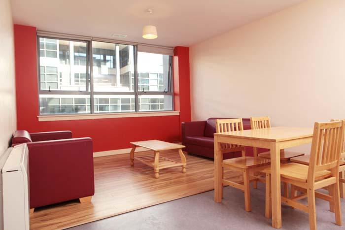 Descrivere Una Stanza Da Letto In Inglese.Corsi Di Inglese O Vacanza Studio Alla Horner School Dublino In Irlanda