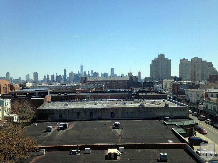 siti di incontri gratuiti New Jersey