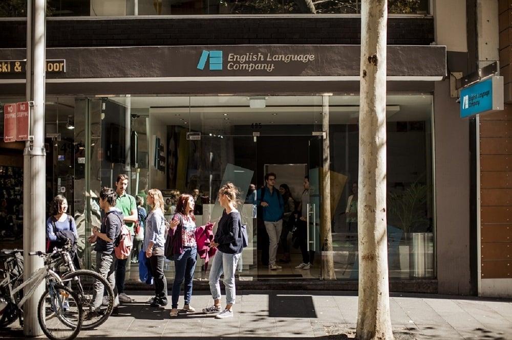 Sydney | French Classes — Speak French Now
