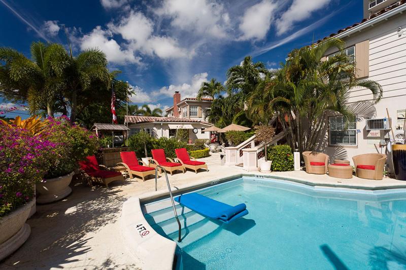 Incontri Servizi Miami FL