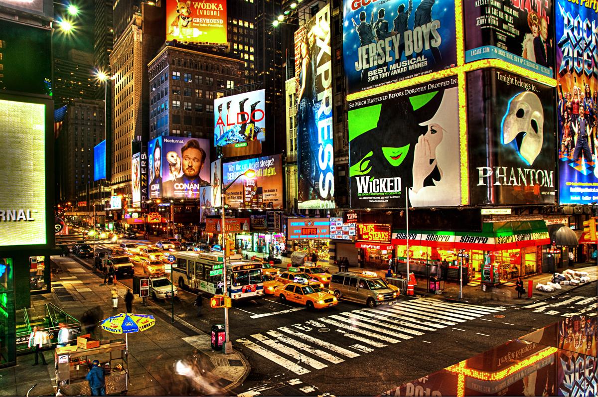 Studio Di Architettura In Inglese corsi di inglese a new york| vacanza studio a new york