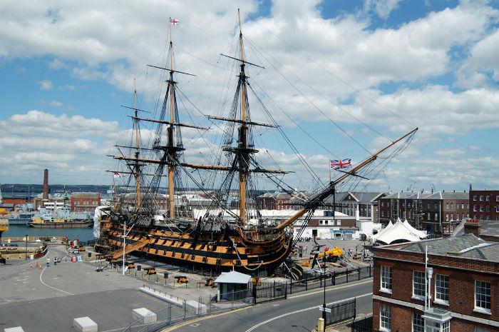 incontri Portsmouth UKVelocità datazione vicino Kidderminster
