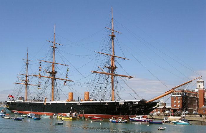 incontri Portsmouth UK