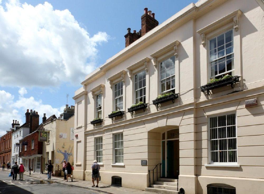 Corsi scuola di lingue impara inglese vacanza studio a for London school of english