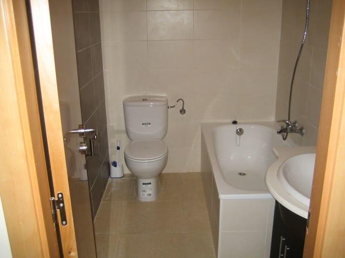 Vasca Da Bagno In Spagnolo : Stanza da bagno in francese le migliori idee per la tua design