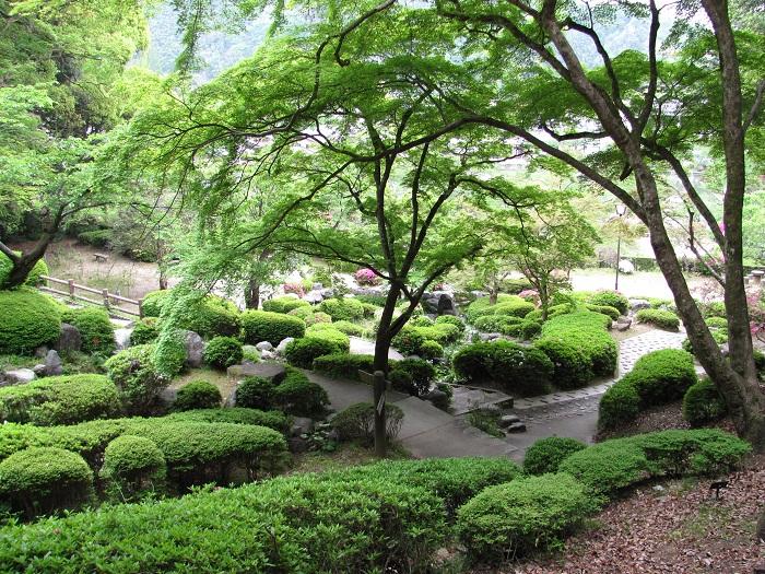 Corsi scuola di lingue impara studia giapponese vacanza for Case giapponesi antiche