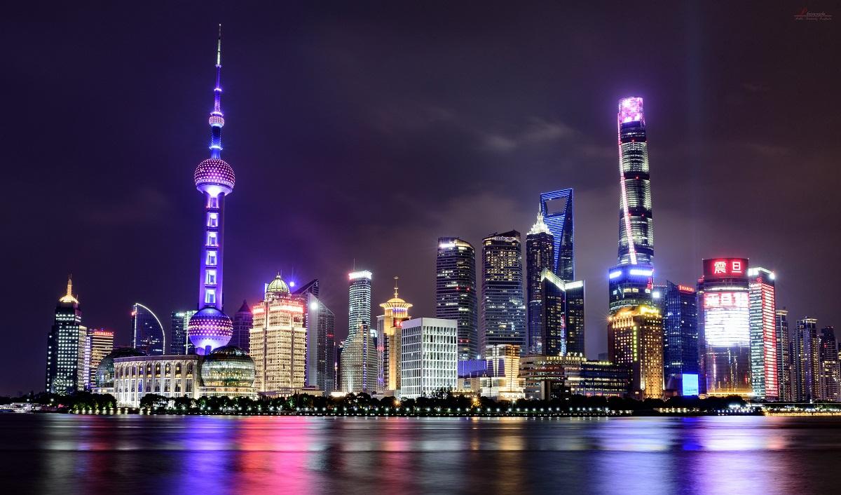 Corsi scuola di lingue, impara studia cinese vacanza studio a Shanghai