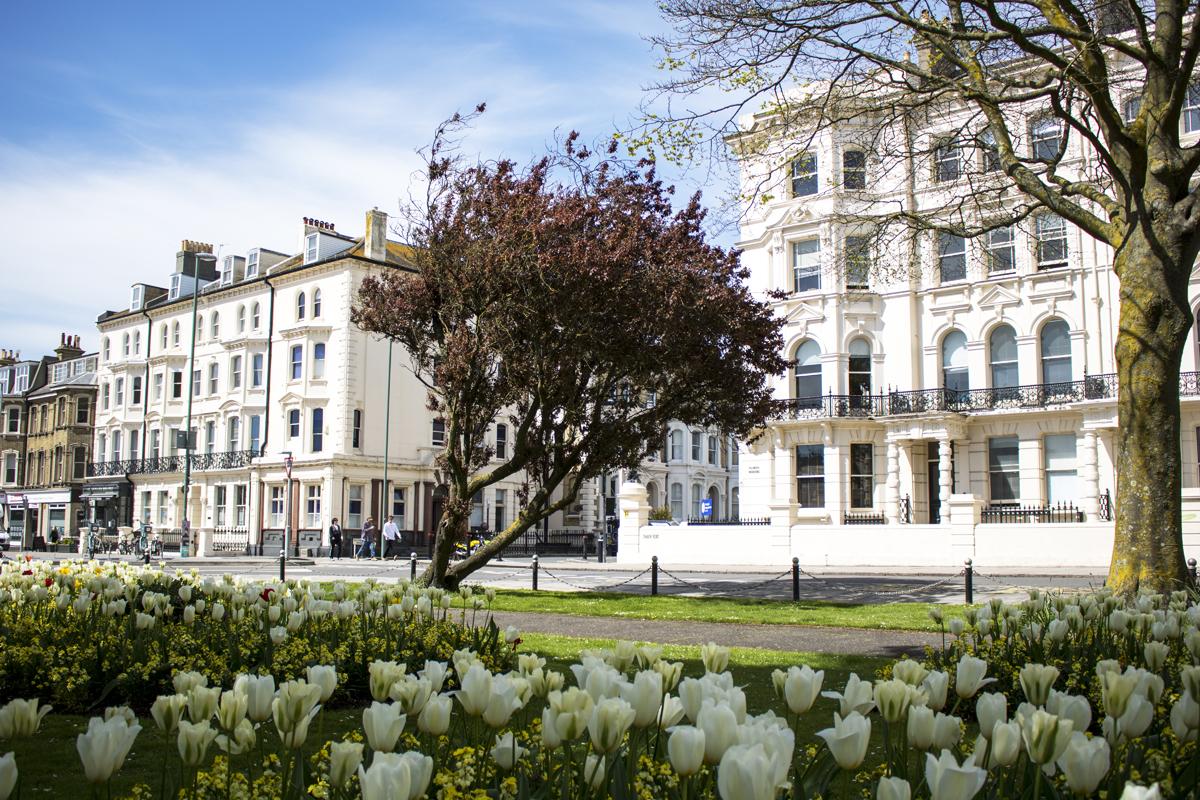 Dating agenzia Brighton UK